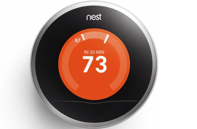nest_thermostat_nahled