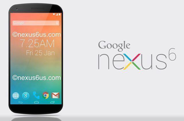nexus6_ico