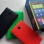 Nokia-X (1)