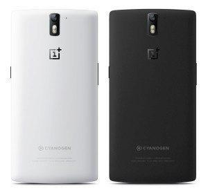 OnePlus One 6