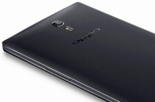 oppo_find_7_smartphone