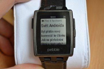 Pebble-Steel-notifikace (1)