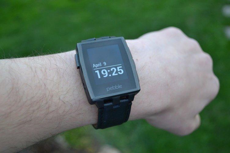 Design hodinek nás příliš neuchvátil
