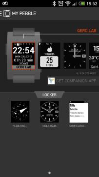 Pebble-Steel-vyber-aplikaci