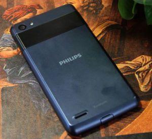 philips w6618 3