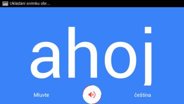 Překladac-Google (12)