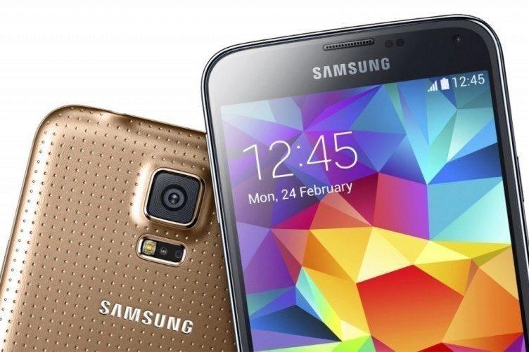 Samsung používá plasty i pro své nejlevnější mobily