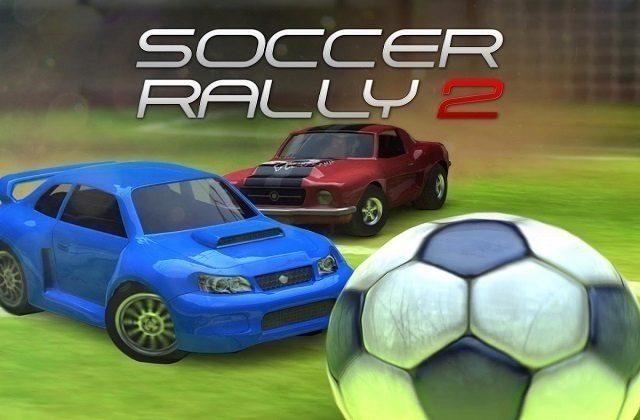 soccer rally 2 main