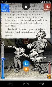 sorcery fight