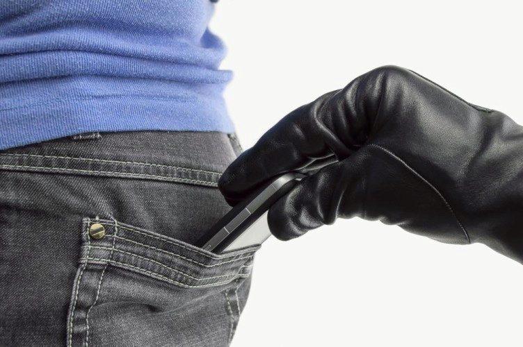 system-proti-kradezi