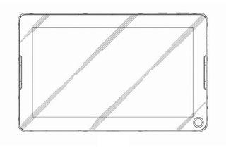 tablet-samsung-patent-2