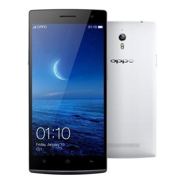 telefon-oppo-find-7a-white