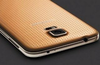 telefon-samsung-galaxy-s5-mini