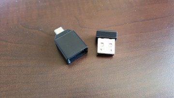 Verbatim Nano USB Drive1