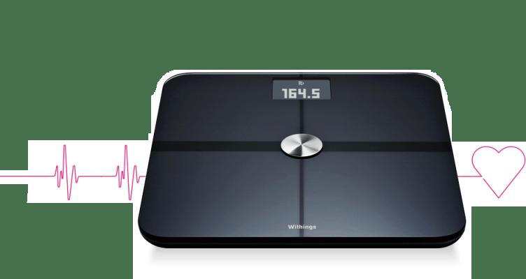 Withings-Smart-Body-Analyzer-2