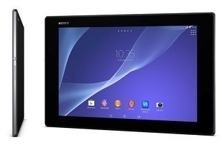 xperia-z2-tablet-1-600×406