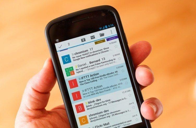 zakon-gmail