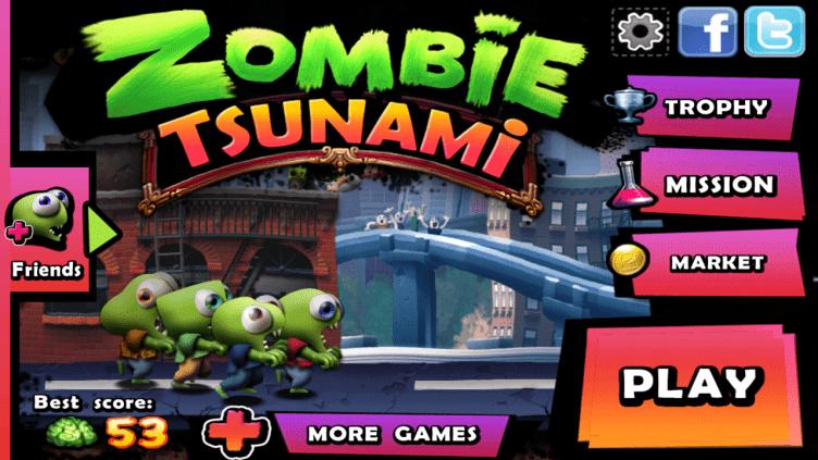 Zombie-tsunami (4)