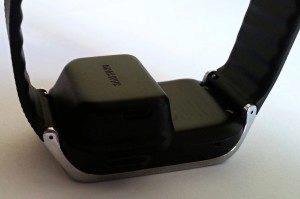Adaptér pro připojení microUSB kabelu