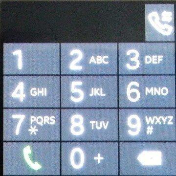 Číselník