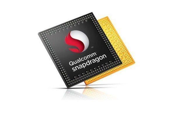 Srdcem Nexusu 6 bude takřka jistě procesor Qualcomm