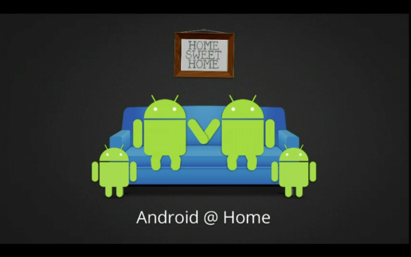 android@home-1024x640
