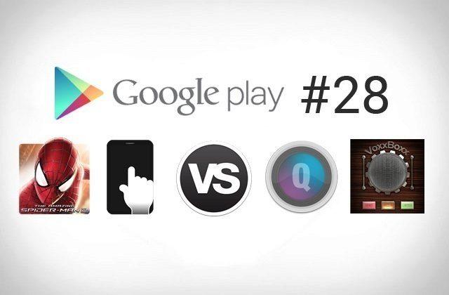 aplikace 28 uvodni