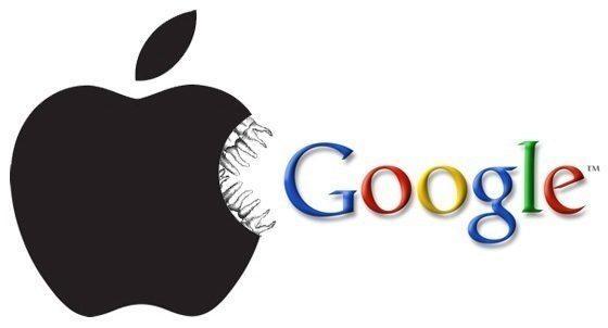 apple-google-lawsuit