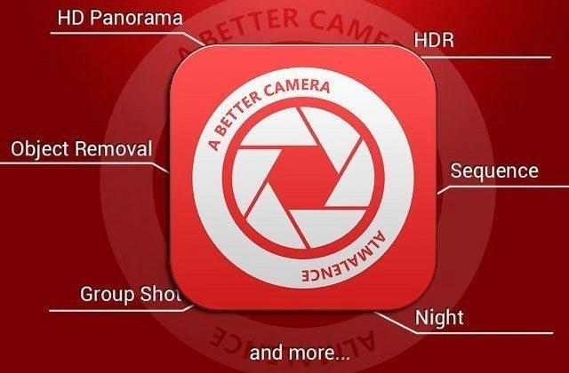 better_camera_ico