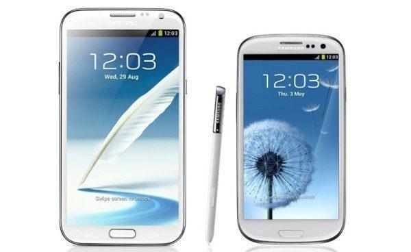 Galaxy-S3-vs-Note-2