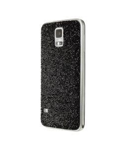 Zadní kryt pro Galaxy S5