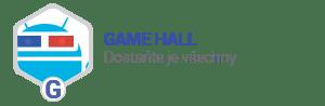 game_hall
