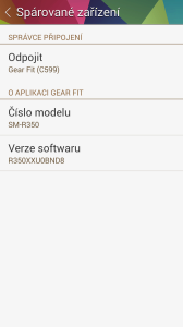 Gear Fit Manager1
