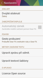 Gear Fit Manager2