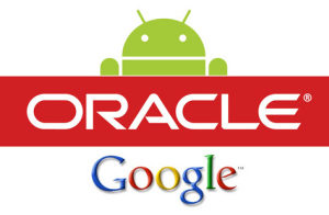 google-android-oracle