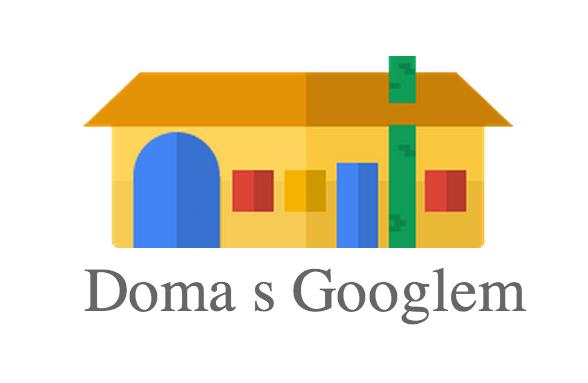 Google byt