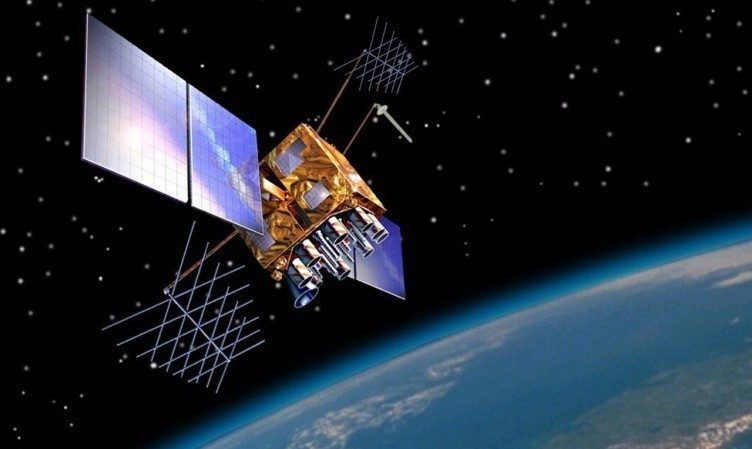 Cena jedné družice je 40 milionů eur bez nákladů na instalaci a provoz