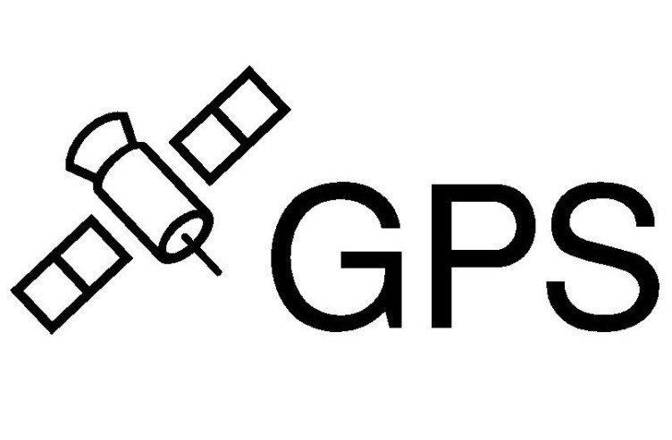 Navigační satelitní systém GPS