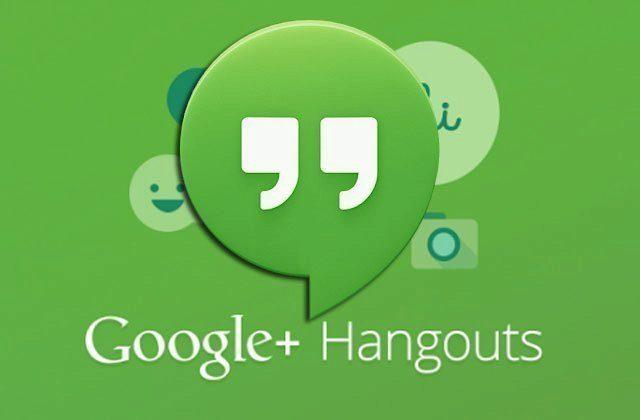 hangouts_ico