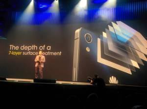 Huawei-paris (1)
