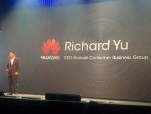 Huawei-paris (8)