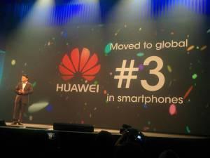 Huawei-paris (9)