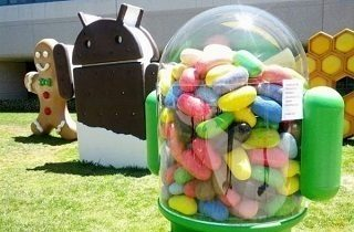 Jelly-Bean-KitKat