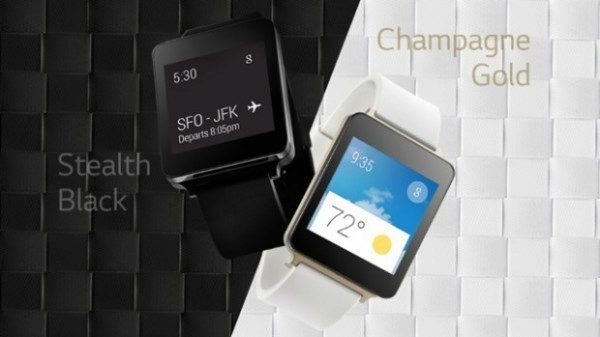 LG-G-Watch-colours