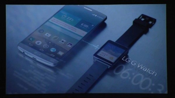 lg-g-watch-g3