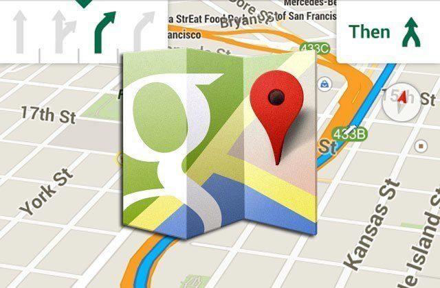 mapy_google_8_ico