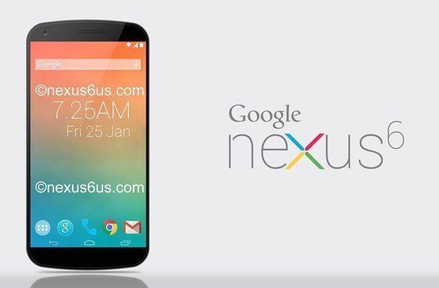 nexus_6_ico