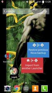 nova-launcher-3.0-beta-1-1