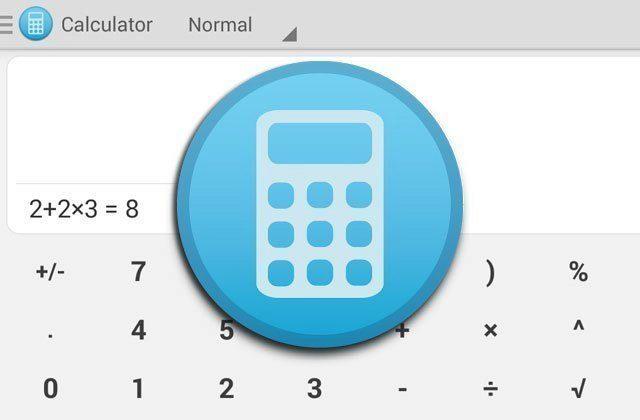 one_calculator_ico