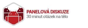 panelova_diskuze